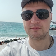 Максим, 34, г.Краснодар