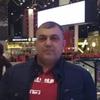 Мурад, 41, г.Мурманск