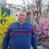 Сергей, 50, Київ