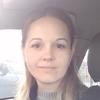 Elena, 36, Rybinsk