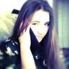 Alina, 21, Briceni