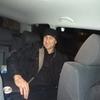 Анестик, 43, г.Hemmoor