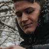 Юра, 23, г.Минск
