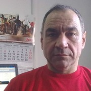 Николай 57 Усть-Лабинск