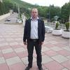 Александр, 39, г.Ессентуки
