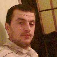 Анур, 34 года, Водолей, Избербаш