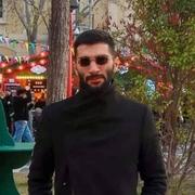 Som Nium 29 Баку