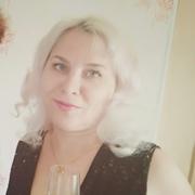 Виктория 42 года (Овен) хочет познакомиться в Камышине