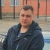 Юрий, 23, г.Жлобин