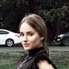 Lera, 25, Maykop