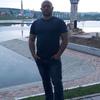 Виталий, 42, г.Рязань