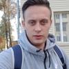 Sevastyan, 25, Krasnoturinsk
