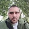 Олександр, 29, г.Виноградов