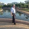 Abbasov Mexti, 64, Ackerman