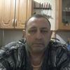 Олег, 52, г.Астрахань