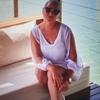 Nina, 37, Samara