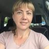 Ольга, 45, г.Находка (Приморский край)