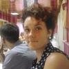 Anna, 38, Krasnousolskij
