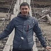 Александр 33 Таганрог
