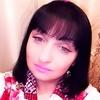 Марина, 48, г.Запорожье