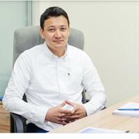 Назар, 35 лет, Рыбы, Ростов-на-Дону