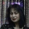 Марьяша, 40, г.Москва