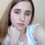 Ольга 30 Саранск
