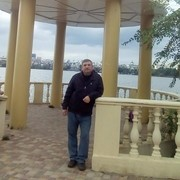 Валери 57 Воронеж