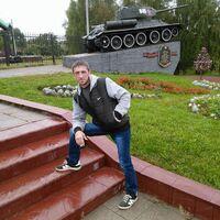 Жека вологодский, 43 года, Водолей, Калуга