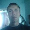 Николай, 35, г.Большая Глушица