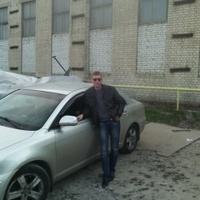 Георгий, 53 года, Скорпион, Белгород