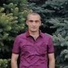 Arman, 38, г.Усть-Лабинск