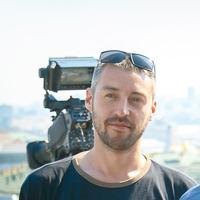 Антон, 36 лет, Телец, Москва