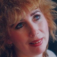 Ольга, 60 лет, Рак, Санкт-Петербург