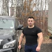 Оганес 27 Москва