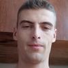 Евгений, 30, г.Симферополь
