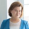 Екатерина, 39, г.Иваново