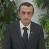 Андрей, 34, г.Сергиев Посад
