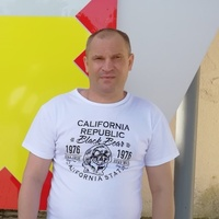 Олег, 30 лет, Рак, Москва