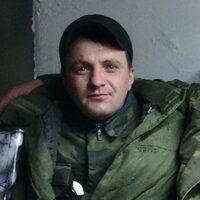антон Камаев, 40 лет, Близнецы, Ростов-на-Дону
