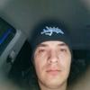 Иван, 36, г.Нефтеюганск
