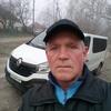 Sasha, 54, г.Полтава