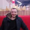 Роман, 28, г.Вознесенское