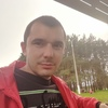 Виталий, 33, г.Костюковичи