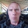 Алексей, 38, г.Переславль-Залесский