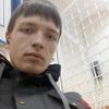 слава, 32, г.Кушва