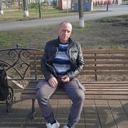 Александр 44 Геленджик