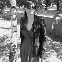 Natalia, 38 лет, Овен, Минск