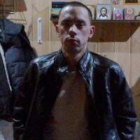 владимир, 30 лет, Овен, Владимир