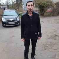Тимар, 34 года, Овен, Киев